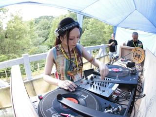 福岡で音楽の表から裏側までを撮った写真の個展を開催します!