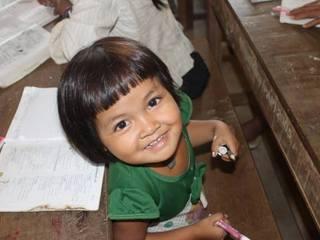子ども人権スピーチコンテスト優勝者を11月21日のイベントへ招待