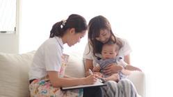 ママと幸せへの懸け橋に。宿泊型産後ケア施設を宝塚市に開所へ!