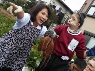 障がいのある子の放課後デイサービスに救命救急機器を揃えたい!