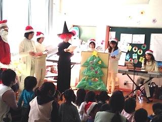 子供たちに豊かな読書体験を!生演奏付き朗読劇の開催