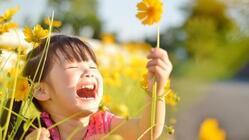 病気やひとり親家庭でがんばっている子供たちを音楽で笑顔にしたい!