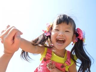 事故から子どもを守る!「子どもの傷害予防リーダー」を養成!