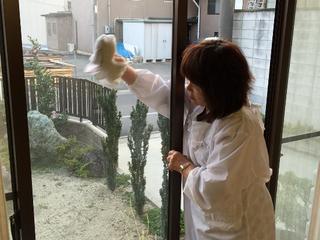 家事代行で日本の未来を作りたい。