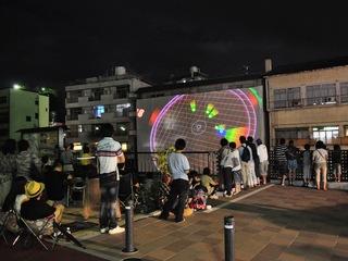 福島の子供達の思い出作り。第2回「福島シネマプロジェクト」開催!!