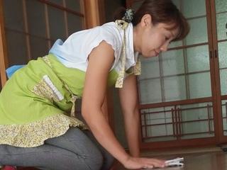 快適な暮らしはキレイなお部屋から!ひとり親の家を掃除します!