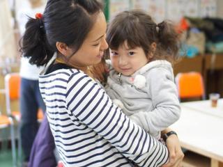 親子でいろんな体験が出来る「期間限定asobi基地カフェ」がOPEN!