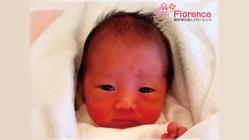 赤ちゃんを虐待死から救う「赤ちゃん縁組」事業を立ち上げたい!