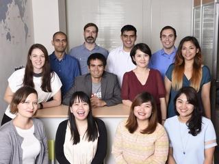 「1時間500円」の英会話学校設立で日本人の英語力に革命を!