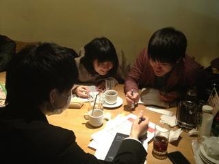 日本各地の学生のために就活支援セミナーを開催したい!