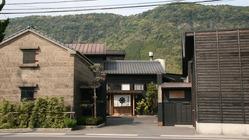 鹿児島霧島市の焼酎蒸留所を発展させウィスキーも作れる総合蒸留所へ。