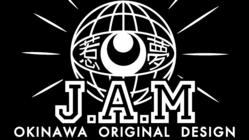 J.A.M OKINAWA ~ARTの力で世界に元気を〜