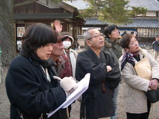 伊賀地域で育まれてきた文化をまとめた冊子を発行したい!