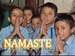 ネパールの学校にソーラーパネル設置、教室と未来に明かりを灯す