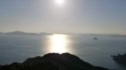 潜伏キリシタンの伝統を継ぐ限界集落を守れ!十字架島巡礼プロジェクト