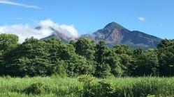 磐梯朝日国立公園 裏磐梯・磐梯山の豊かな自然を外来種から守りたい!