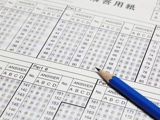 中国で初めての障がいのある大学生のための支援室を立ち上げたい