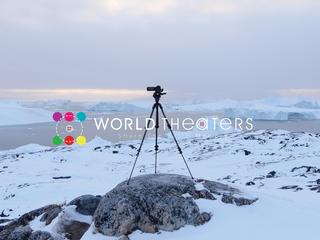 4Kビデオカメラで地球の全大陸を撮影する世界一周旅を続けたい!