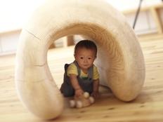 沖縄の大自然に「森のおもちゃ美術館」を皆で作ろう!一口館長募集中!!