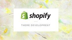 日本初*、Shopifyテーマ開発入門の技術書を作りたい!