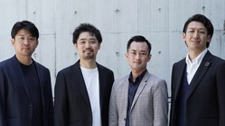 若手オペラユニット、デビューアルバムをリリースしたい!