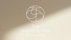 英国でスパークリングSAKEに特化した酒蔵を立ち上げる