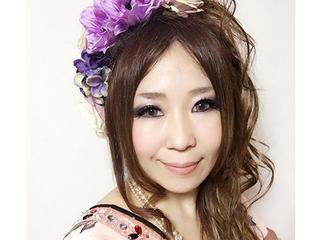LuAシングル曲「ありがとう~奇跡の言葉~」を世界中に届けたい!