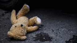 24時間365日いじめ・虐待を受けている子どものSOSを逃さない
