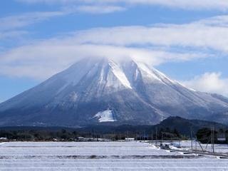 山岳遭難事故を減らすためにGPSレンタルを実施したい!!