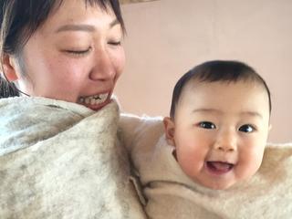 北海道美深産の羊毛で愛があふれる羊毛服を作りたい!