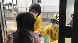 徳島のひとり親家庭の子ども200人に心のこもった夕食を届けたい!