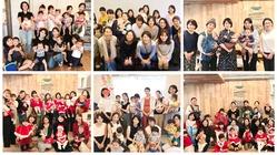 東急東横線妙蓮寺駅に親子が笑顔で集える場所をつくりたい