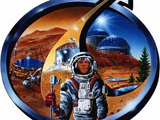 擬似火星探査プログラムに参加し、火星での食事を研究したい!