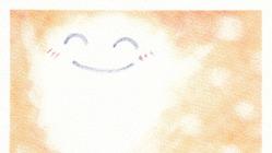 3色パステルアートで描いた絵本を出版したい!