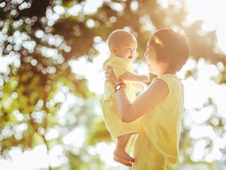一人親が安心して子育てが出来るコミュニティを京都に作りたい!
