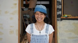 湘南・鵠沼で再出発。点心・発酵薬膳ごはん和をオープンしたい!