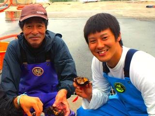 【東北と九州の架け橋】お世話になった東北の方々を福岡での保養ツアーに招待したい!
