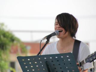 宮城県気仙沼市で音楽フェスを開催し、震災への意識を0から1へ