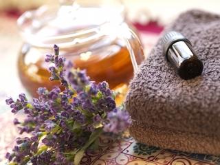 消臭&美肌効果抜群!天然アロマ石鹸で匂いの悩みを解決します!