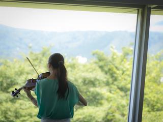「第37回霧島国際音楽祭2016」を、皆さんと一緒に盛り上げたい!
