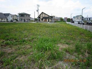 一戸建災害支援住宅を福島県の被災者に届けていきたい!
