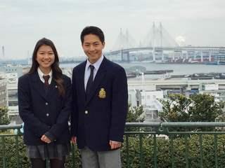 高校生東南アジア一周!世界に羽ばたく日本の学生を応援したい!