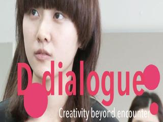 鎌倉で、ディー・ダイアログの「アトリエ」をつくっていきたい!