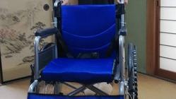 指定難病で障害者の妹を助けて下さい