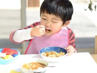 食物アレルギーに苦しむ90万人の子供たちを豆乳ヨーグルトが救う