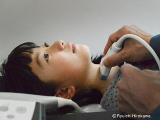 日本初「民間の放射能測定室兼検診センター」を作りたい!