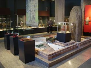 日本唯一!古代中南米のプレミア美術品をデジタルデータ化したい