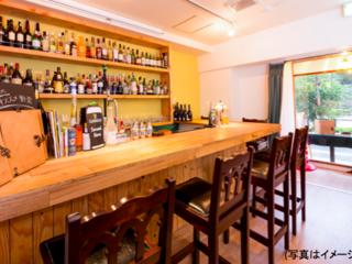 星城大学に学生が経営するカフェをオープンしたい!