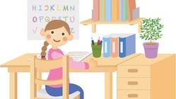 発達障害のある子に大学教育と社会性の教育の両立を!!