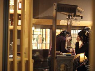 癒しのプロが北海道北見市にコミュニティカフェをオープン!